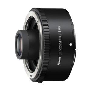 Nikon Z-Telekonverter TC-2x