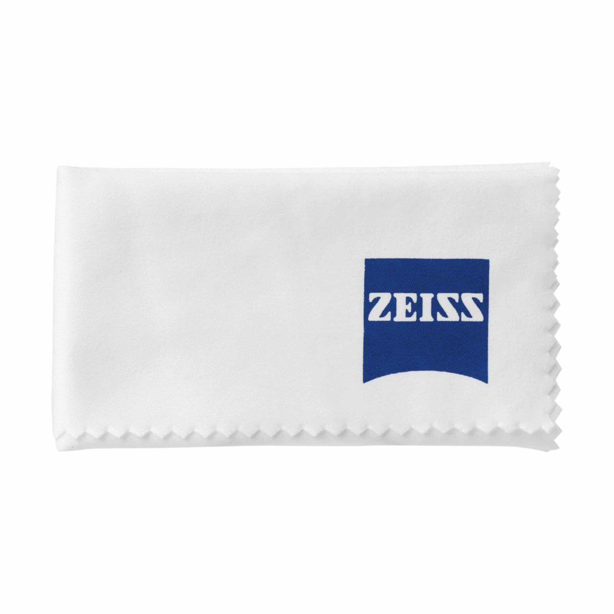 zeiss_mikrofasertuch_01