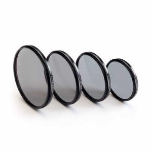 Zeiss T* POL Filter (circular) 49mm