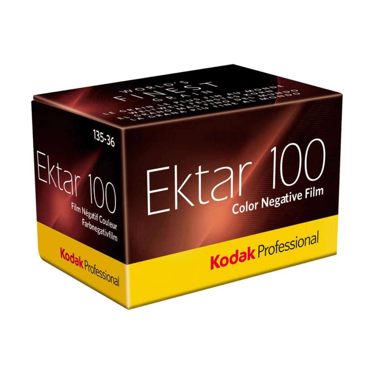 Ektar_100_135__1_01