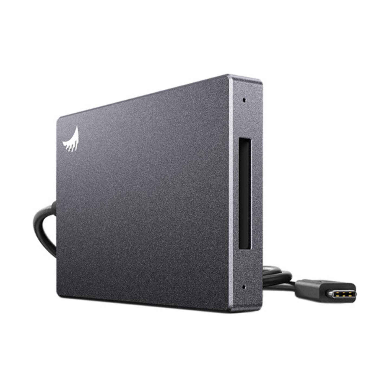 Angelbird CFexpress TYP-B Reader USB 3.2