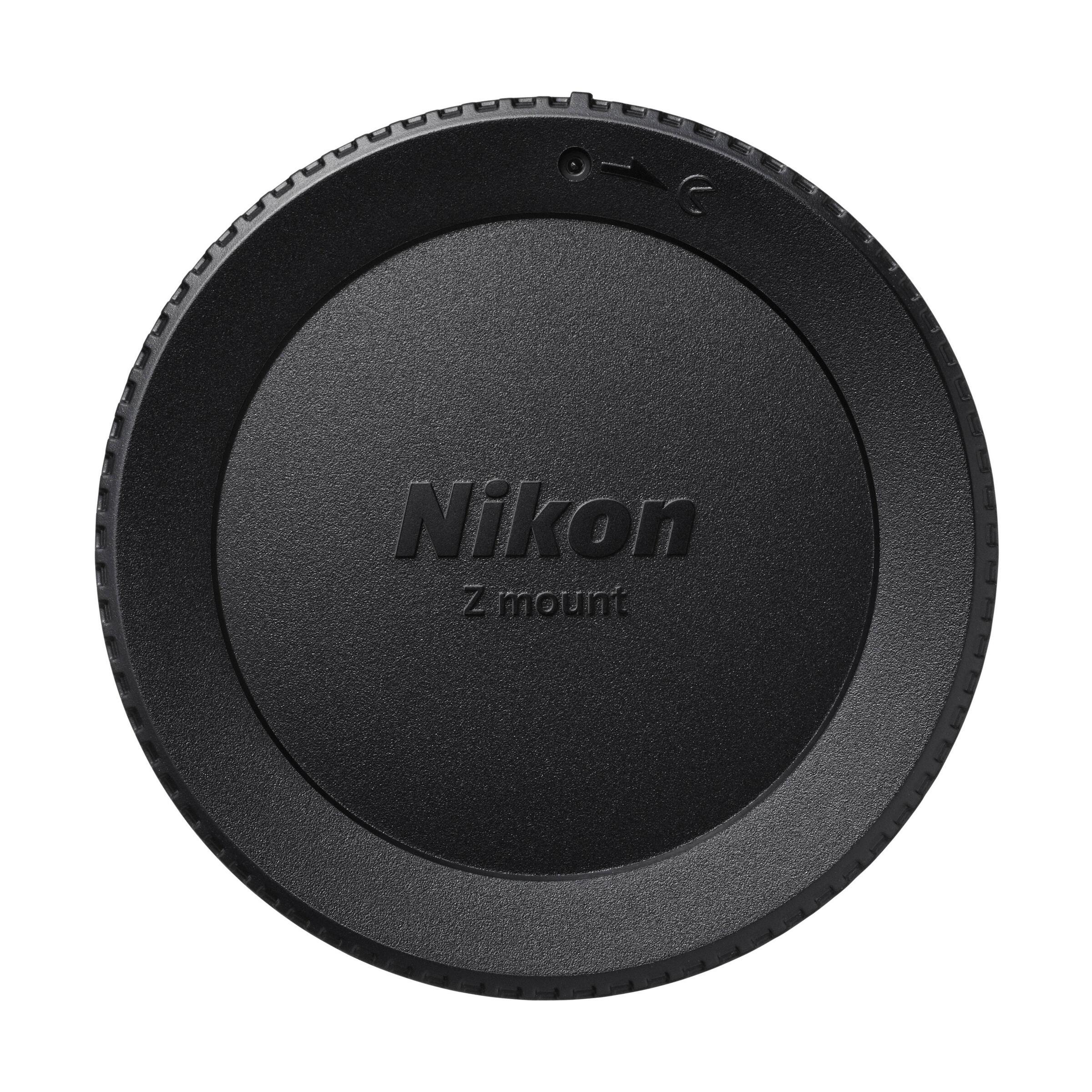 Nikon BF-N1