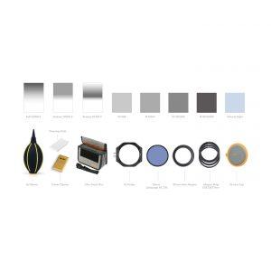 NiSi Professional Kit V6