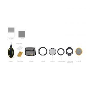 NiSi Starter Kit V6