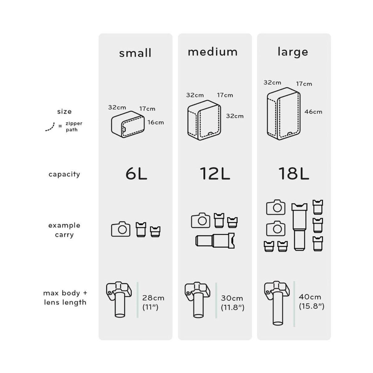 peak_design_camera_cube_04