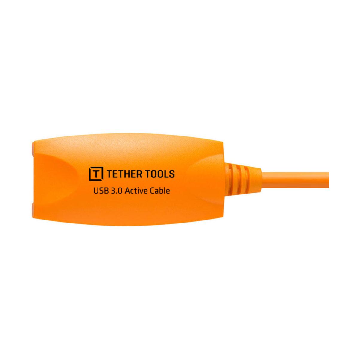 tether_tools_tetherpro_usb_30_aktive_verlaengerung_or_04