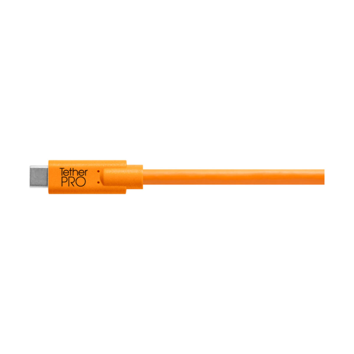 tether_tools_tetherpro_usb_c_usb_30_micro_b_winkel_or_02