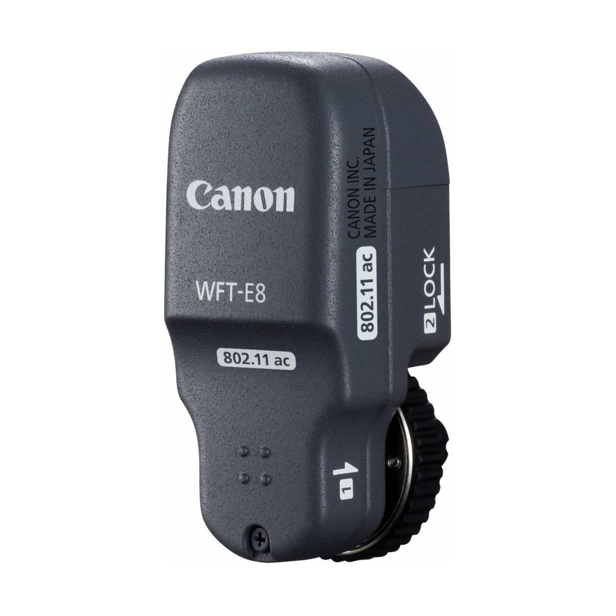 canon_wireless_file_transmitter_wft_e8_02