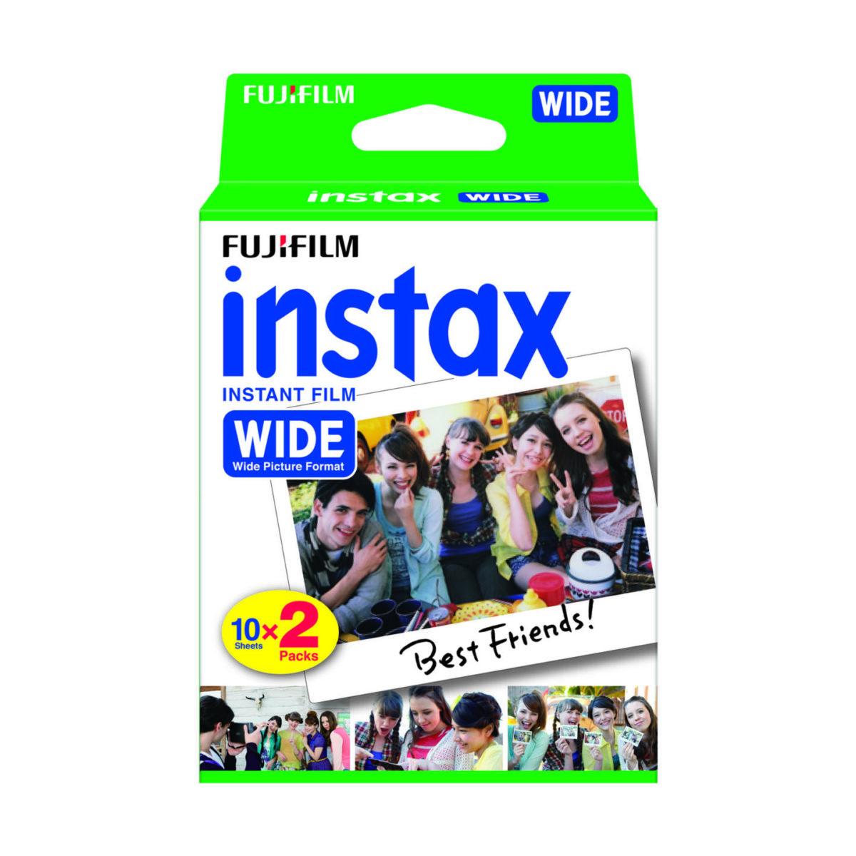 fujifilm_instax_wide_sofortbildfilm_20_aufnahmen_01