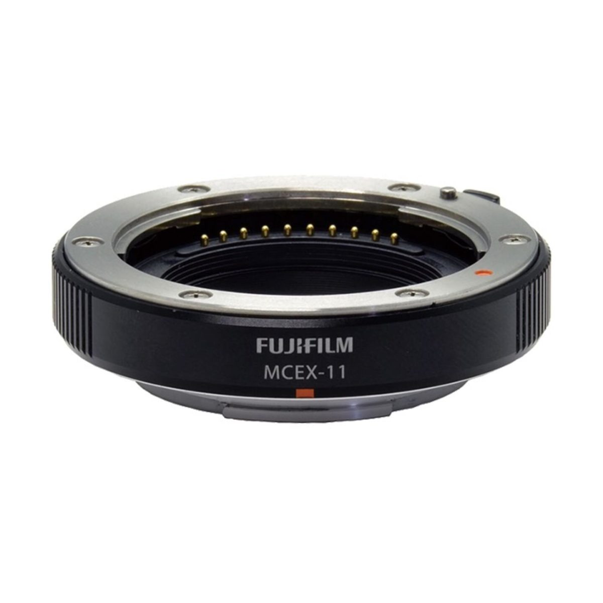 fujifilm_mcex11_makrozwischenring_01