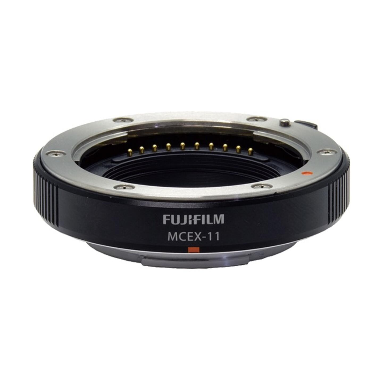 FUJIFILM MCEX-11 Makro-Zwischenring