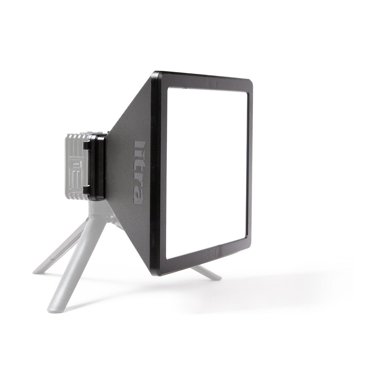 Litra LitraPro Softbox