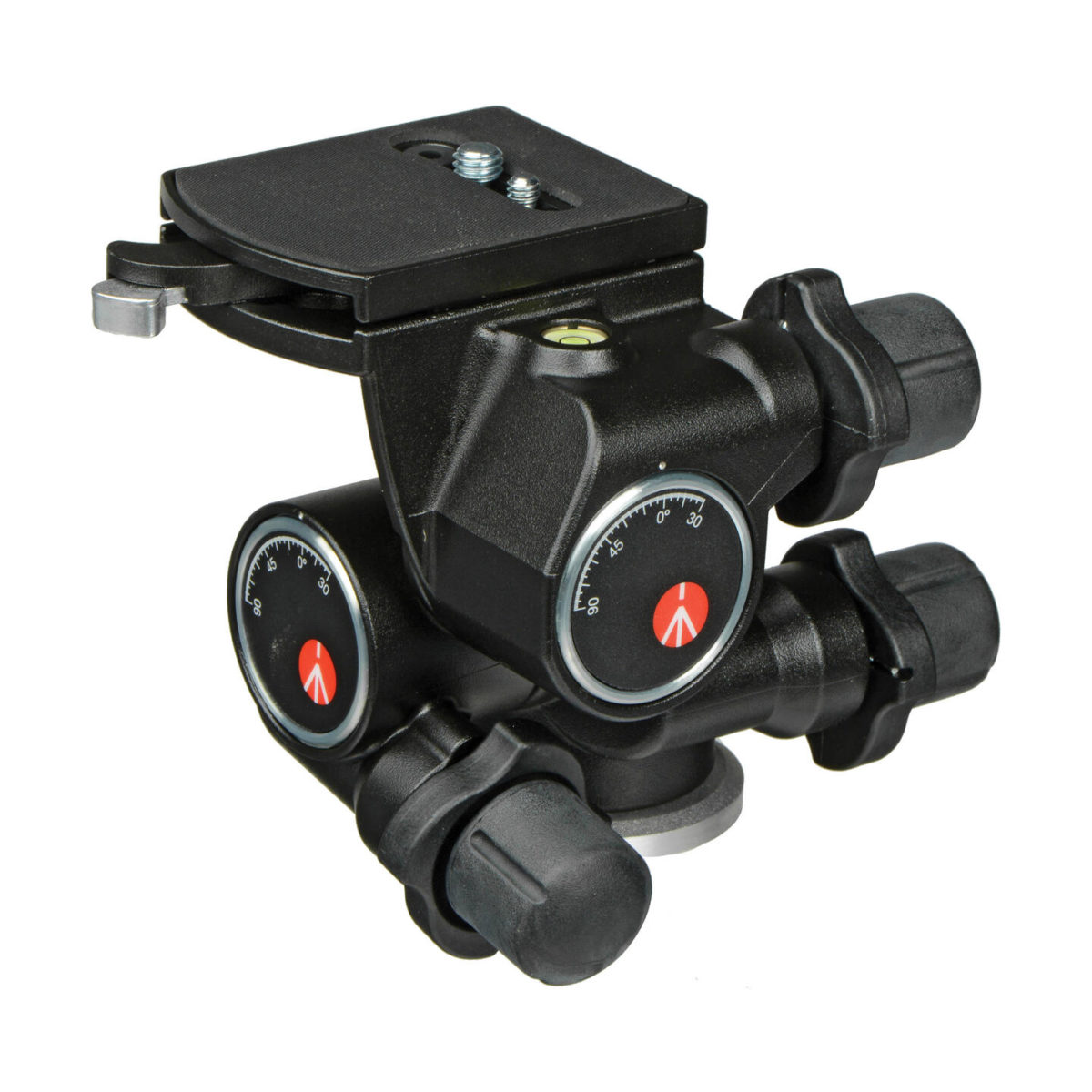 manfrotto_410_junior_getriebeneiger_01