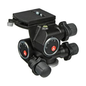 Manfrotto 410 Junior Getriebeneiger