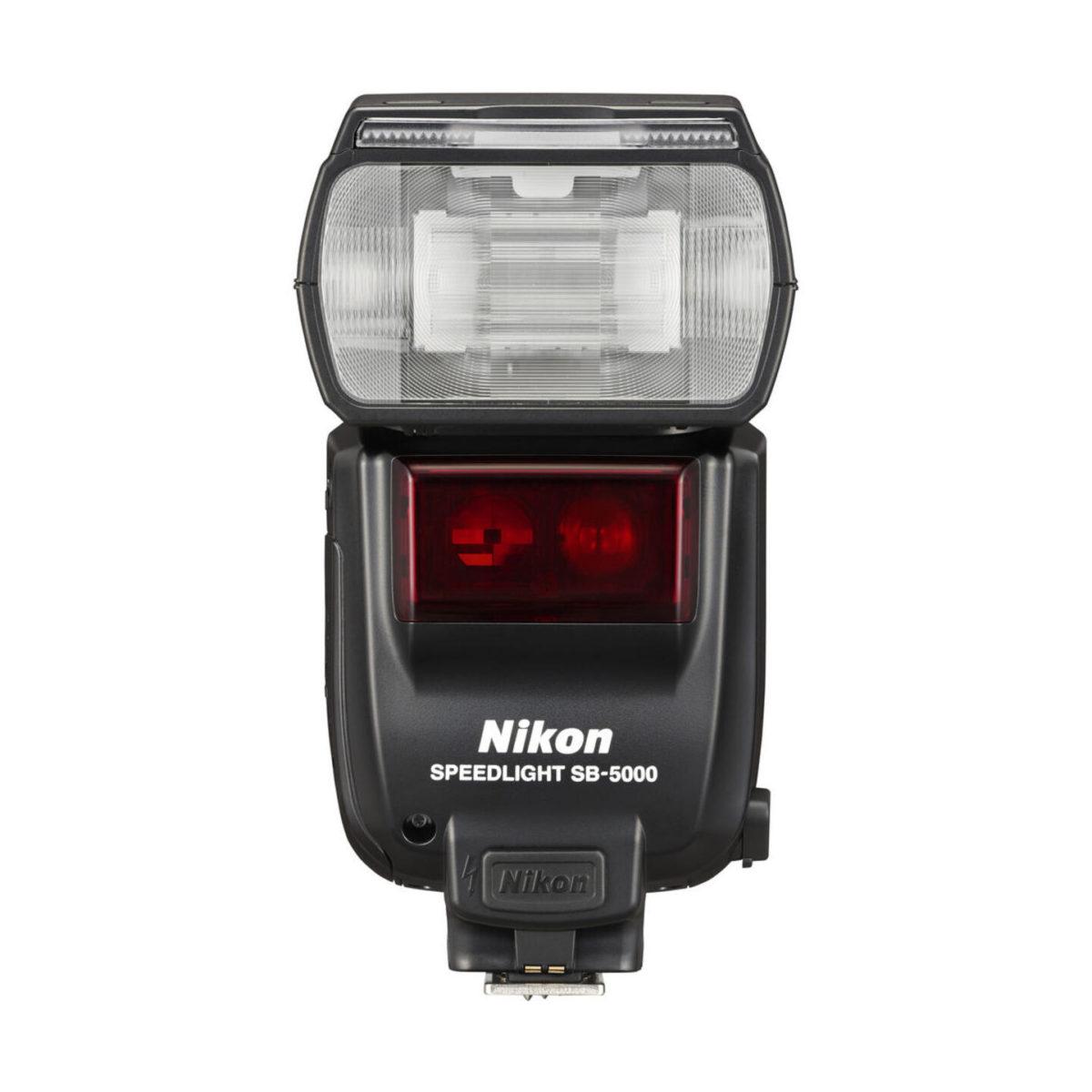 nikon_speedlight_sb_5000_01