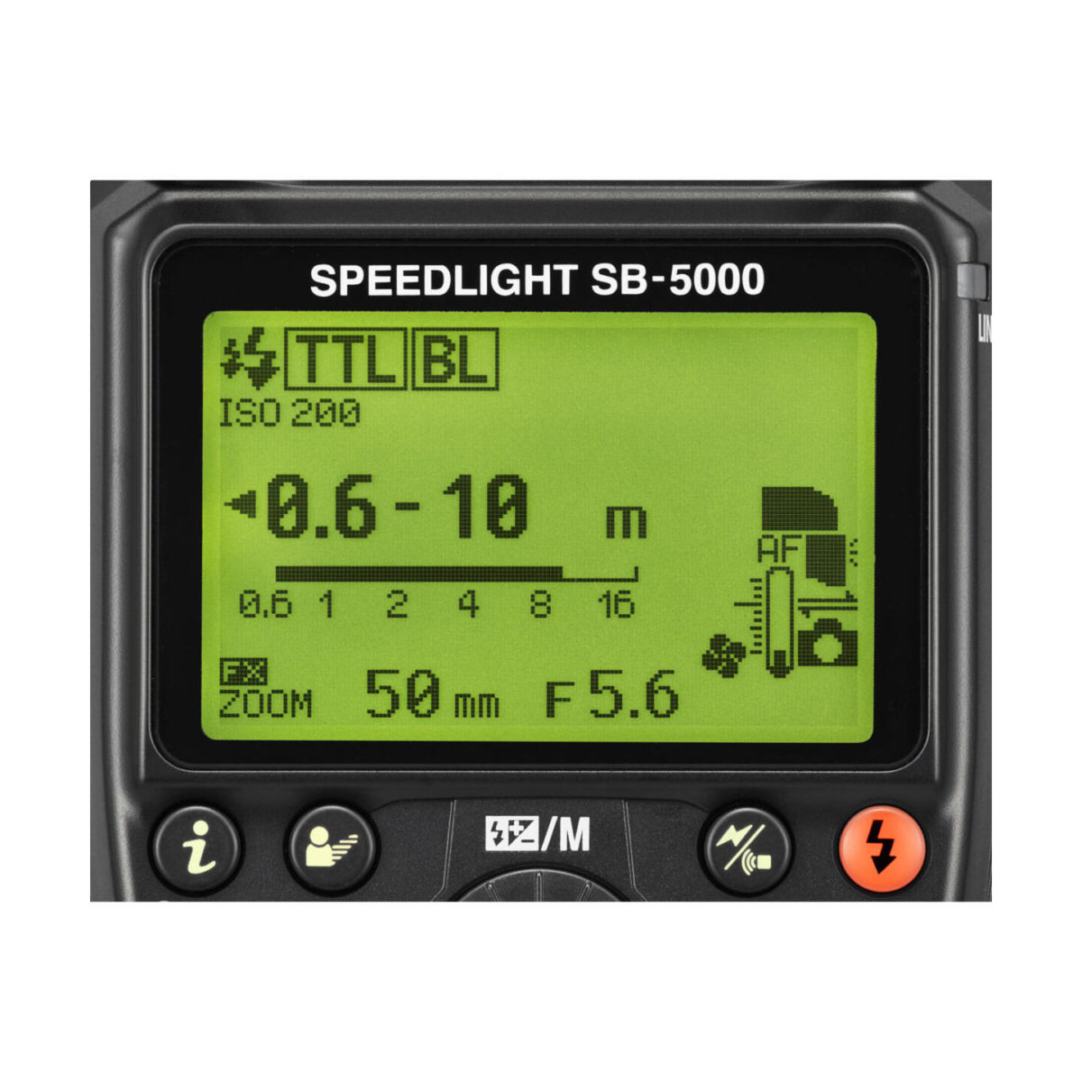 nikon_speedlight_sb_5000_04