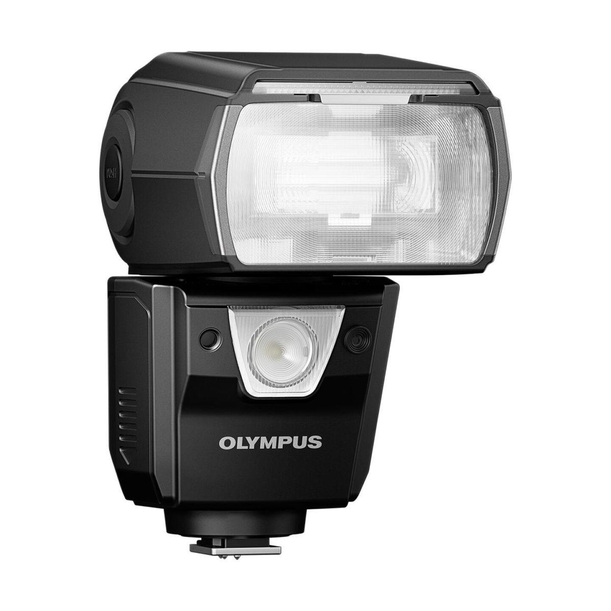 olympus_fl900r_02