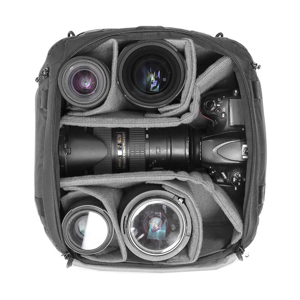 peak_design_camera_cube_medium_03