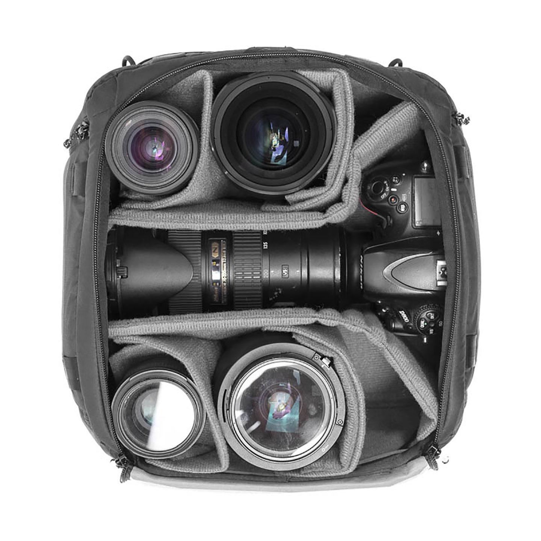 Peak Design Camera Cube : Medium