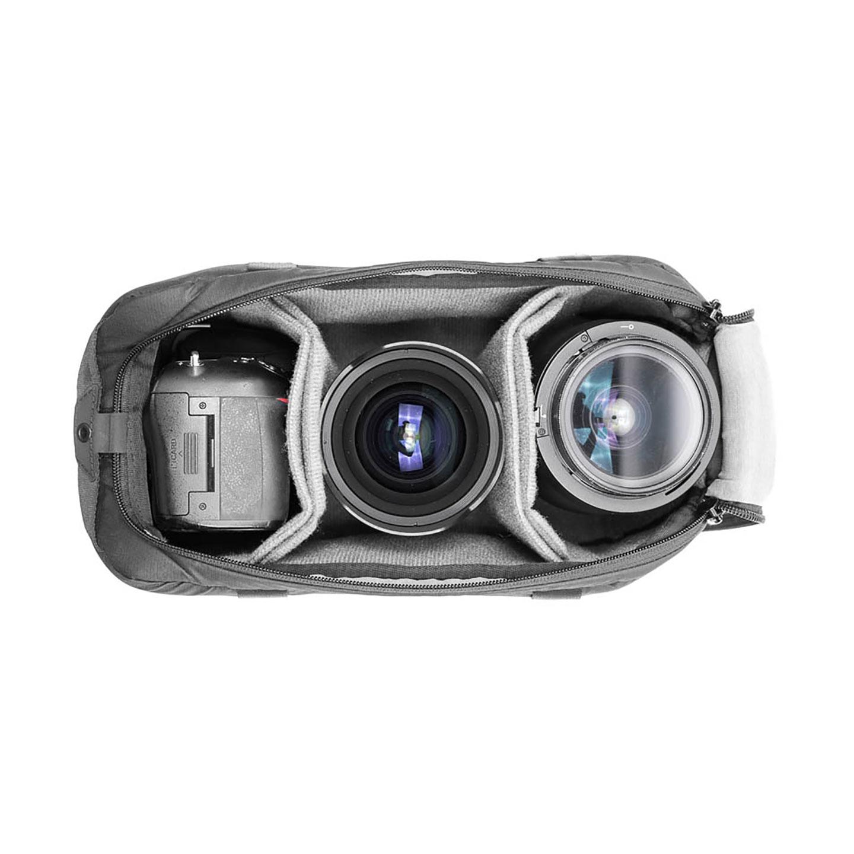 Peak Design Camera Cube : Small