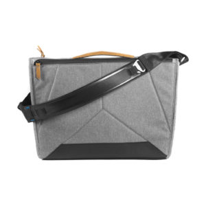 Peak Design Everyday Messenger 13 : Ash