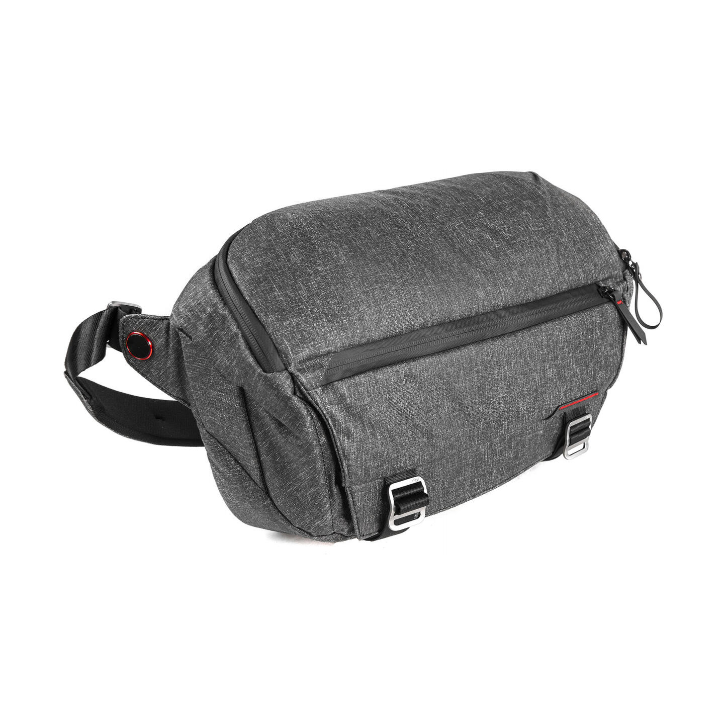 Peak Design Everyday Sling 10L : Charcoal