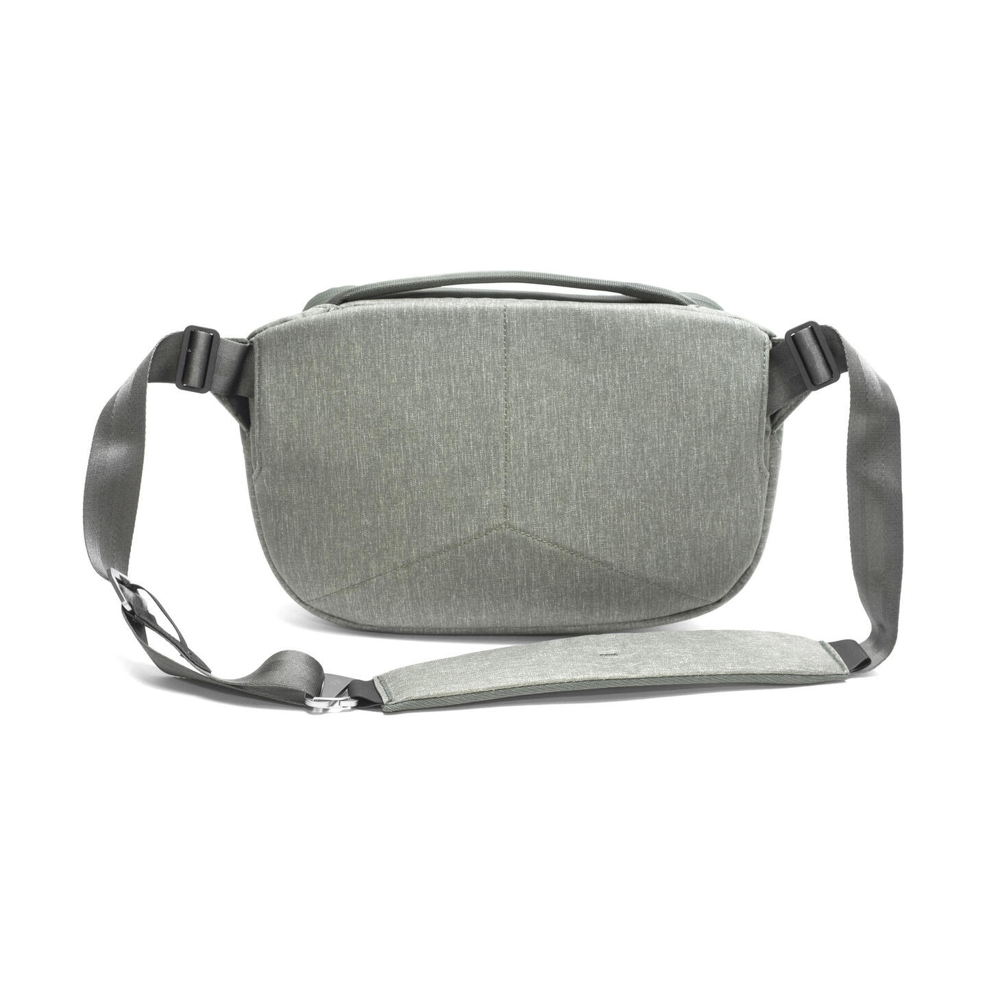 Peak Design Everyday Sling 5L : Sage