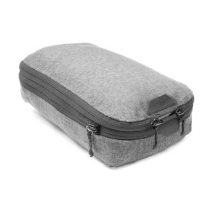 Peak Design Packing Cube : Small