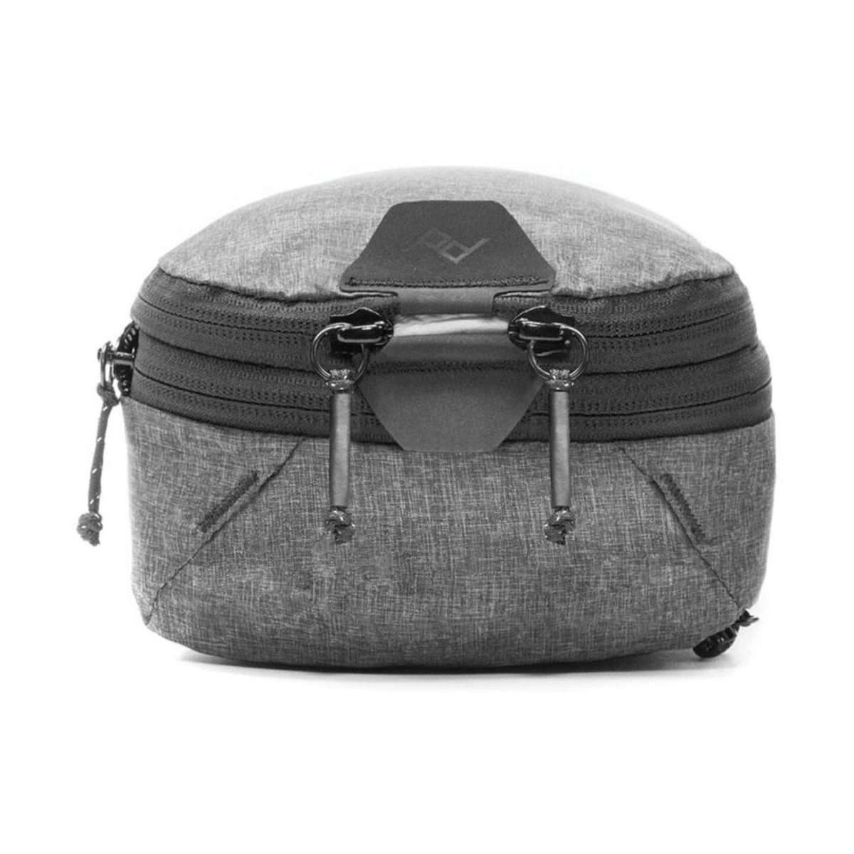 peak_design_packing_cube_small_02