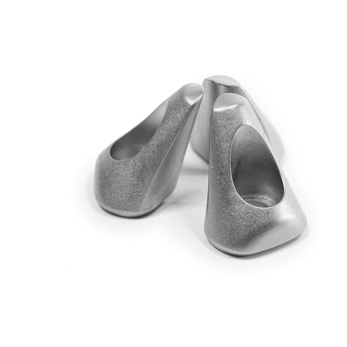 peak_design_spike_feet_set_03