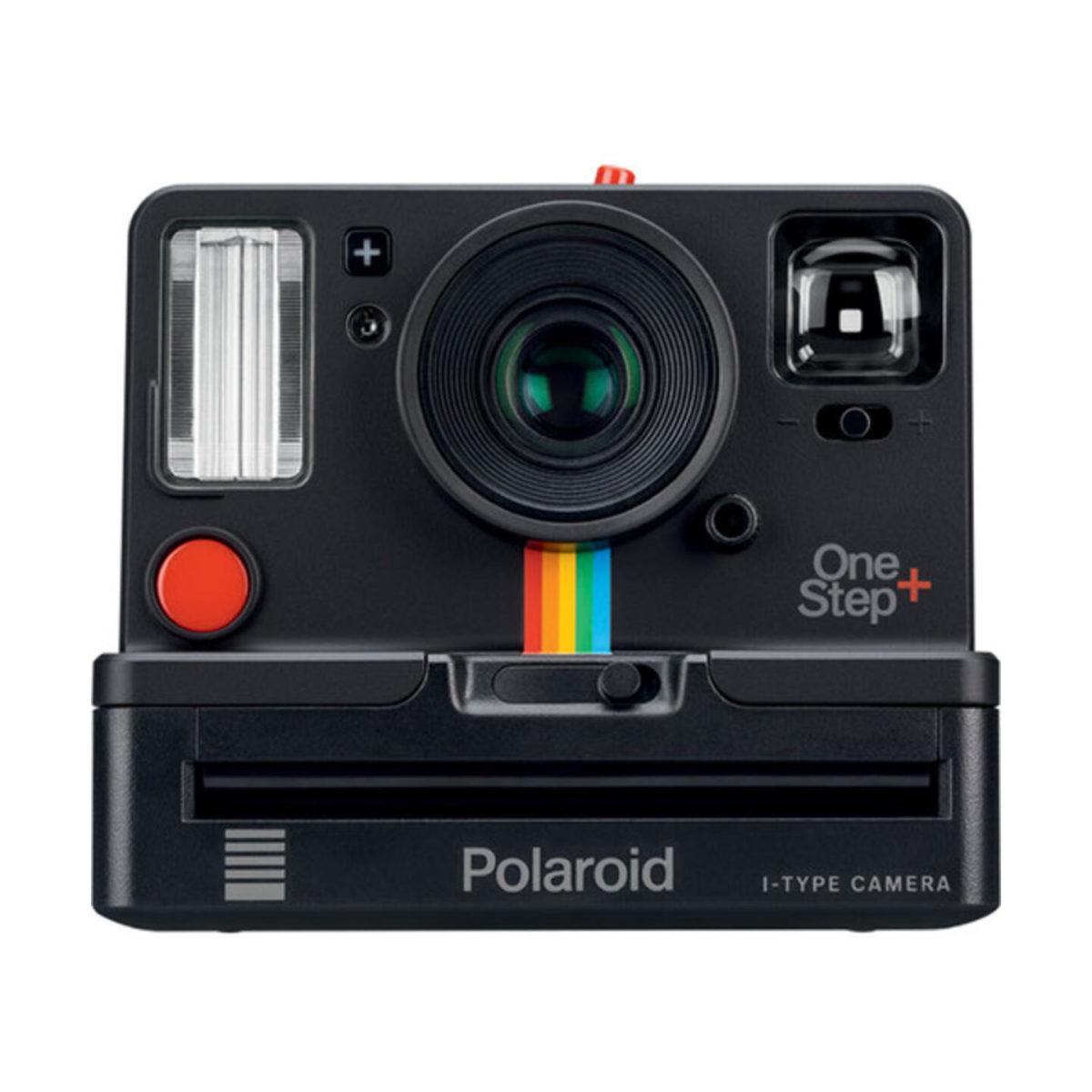 polaroid_onestep_sofortbildkamera_schwarz_01