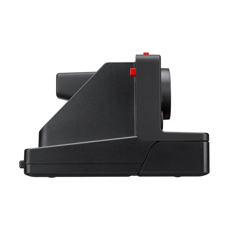 Polaroid OneStep+ Sofortbildkamera : Schwarz
