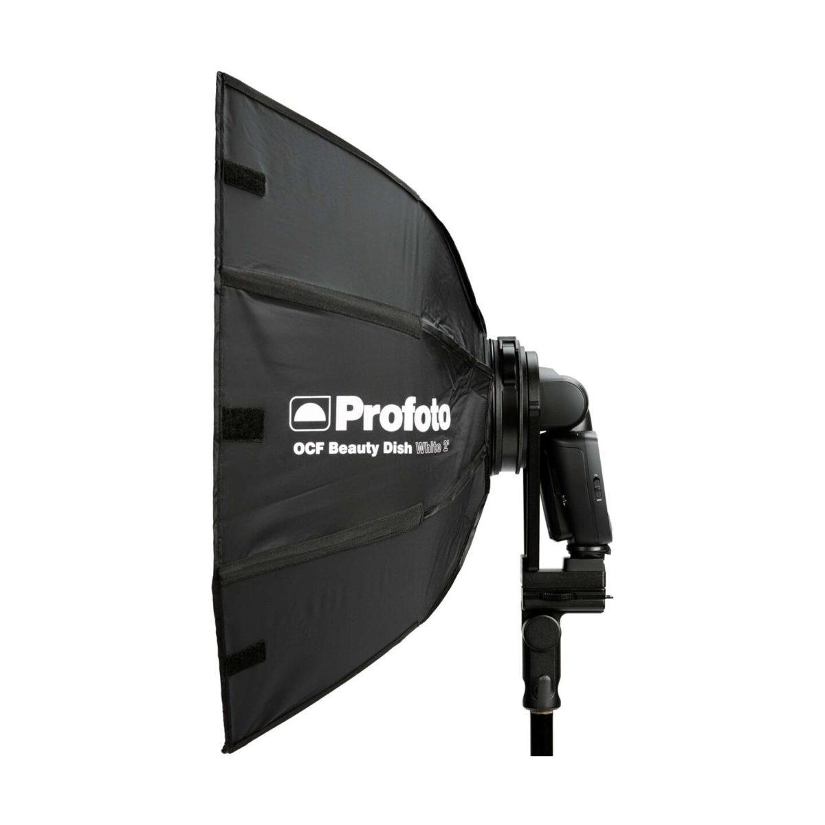 profoto_ocf_adapter_08
