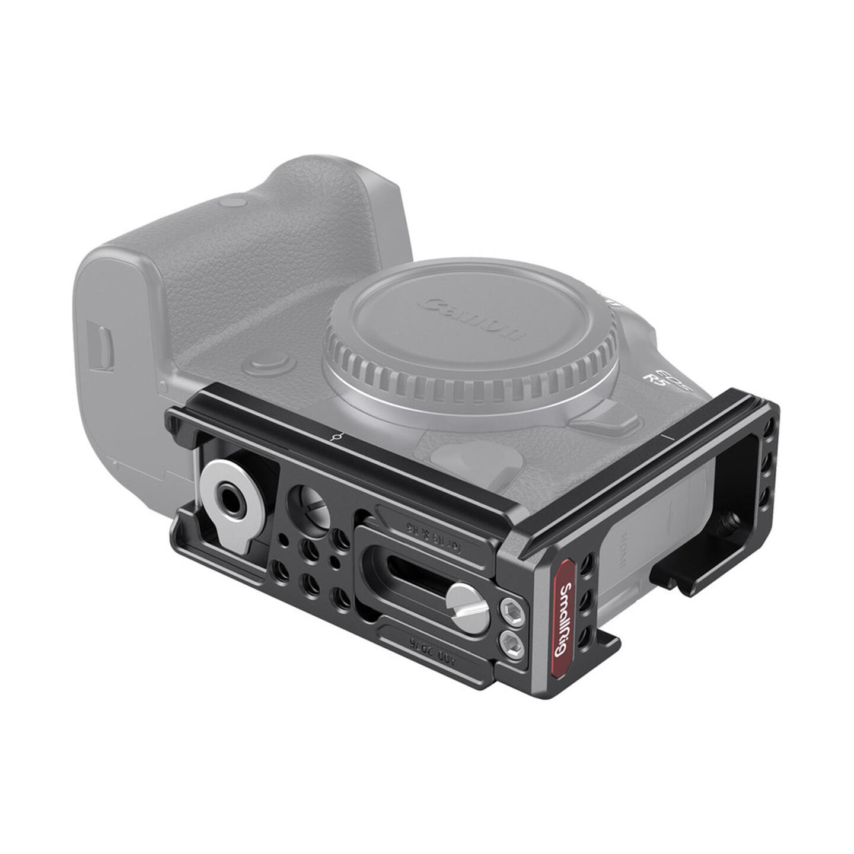 SmallRig 2976 L-Ausleger für Canon R5 & R6