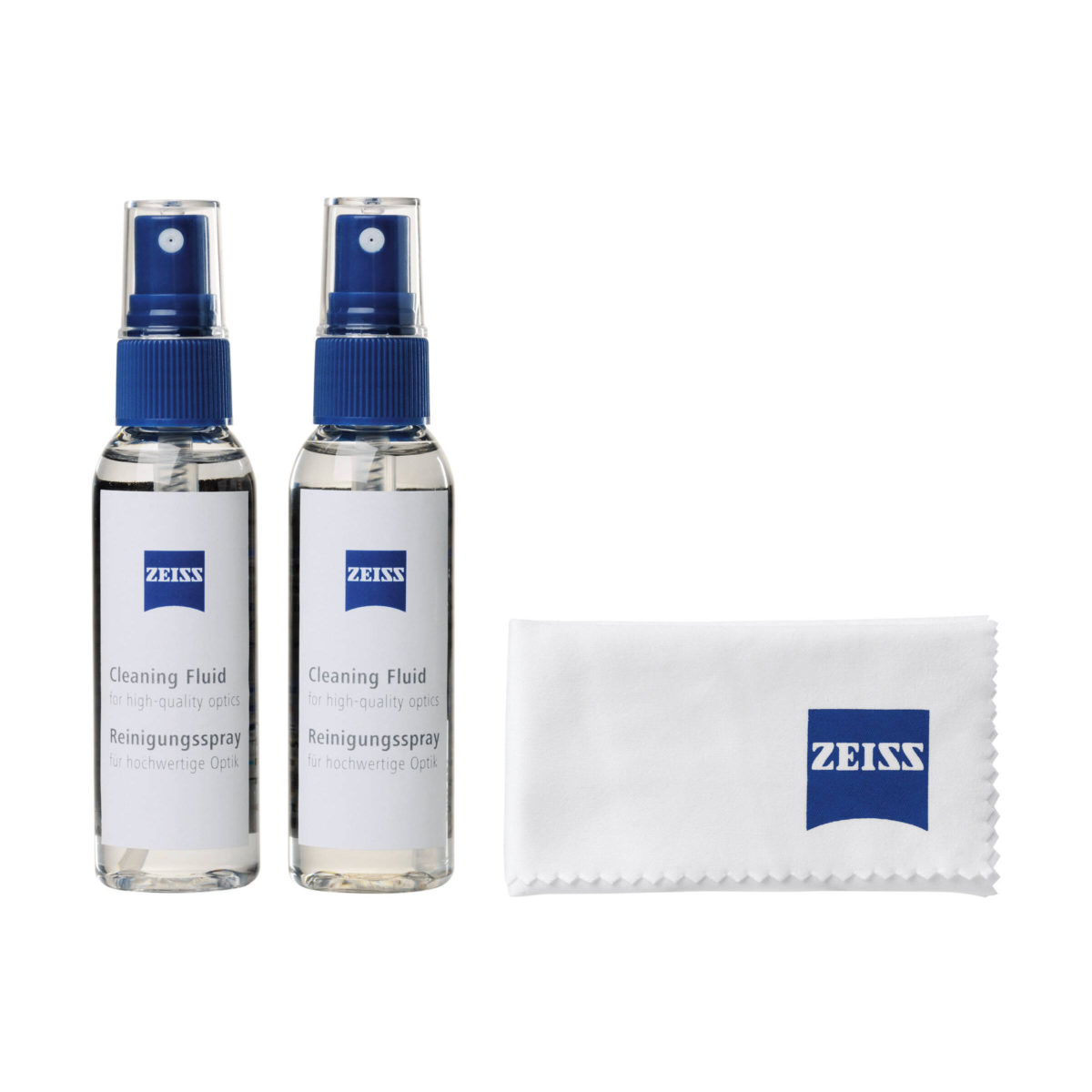 zeiss_cleaning_fluid_01
