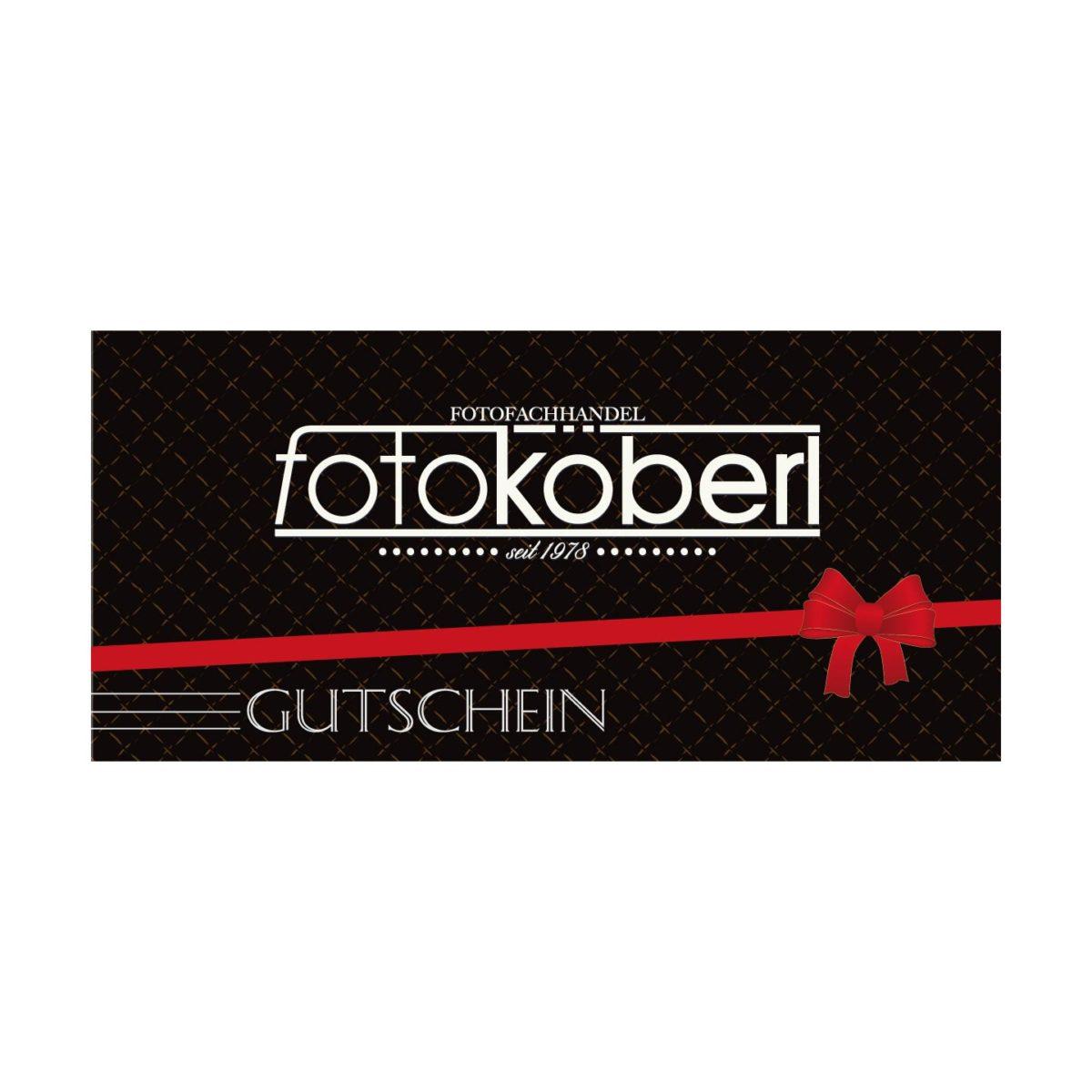 gutschein_online