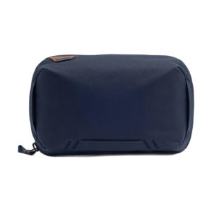 Peak Design Tech Pouch : Midnight