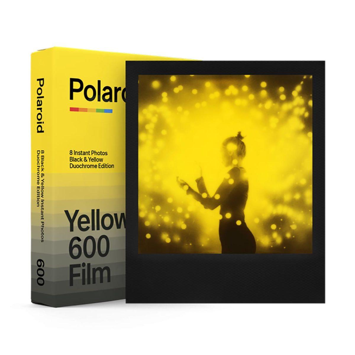 polaroid_600_bw_film_black_yellow_01