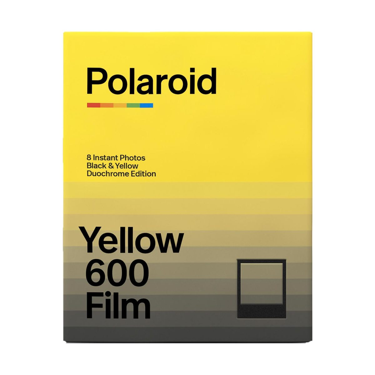 polaroid_600_bw_film_black_yellow_02
