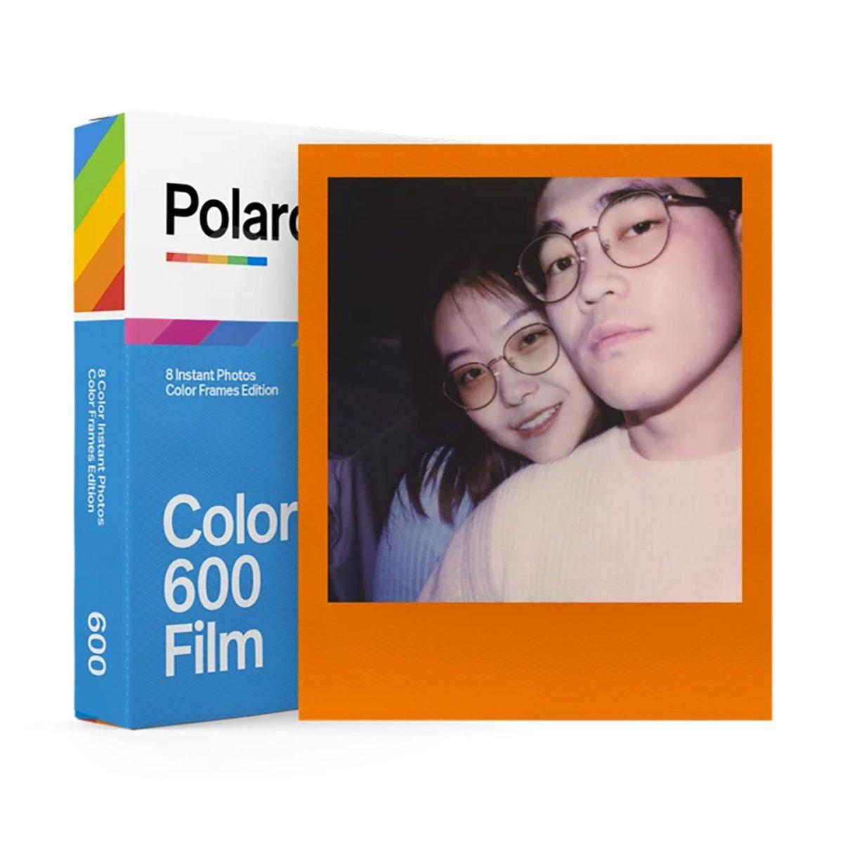 polaroid_600_color_film_color_frames_01