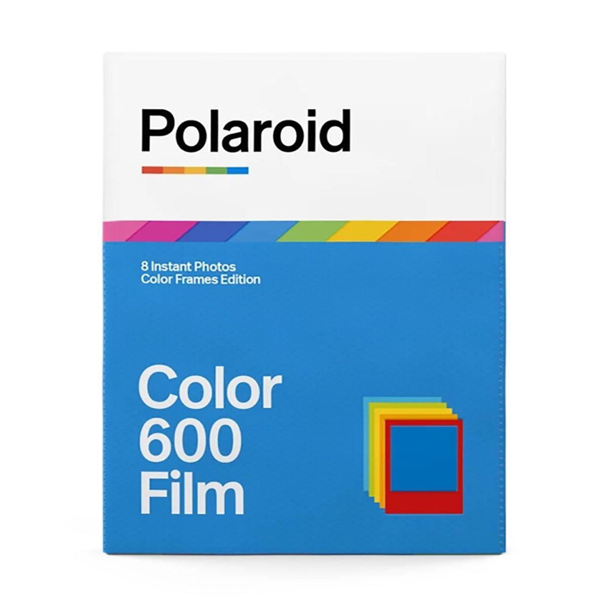 polaroid_600_color_film_color_frames_02