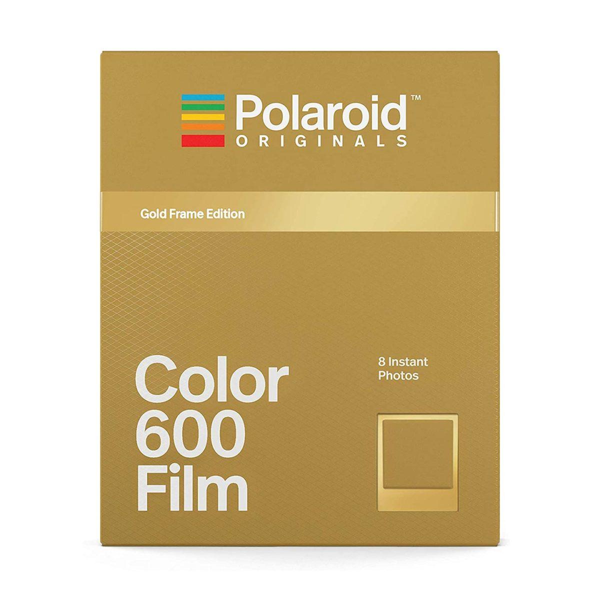 polaroid_600_color_film_gold_frame_02