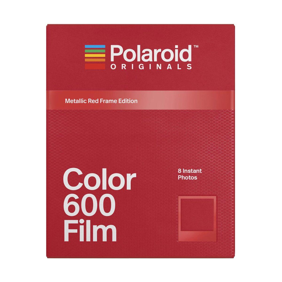 polaroid_600_color_film_metallic_red_02