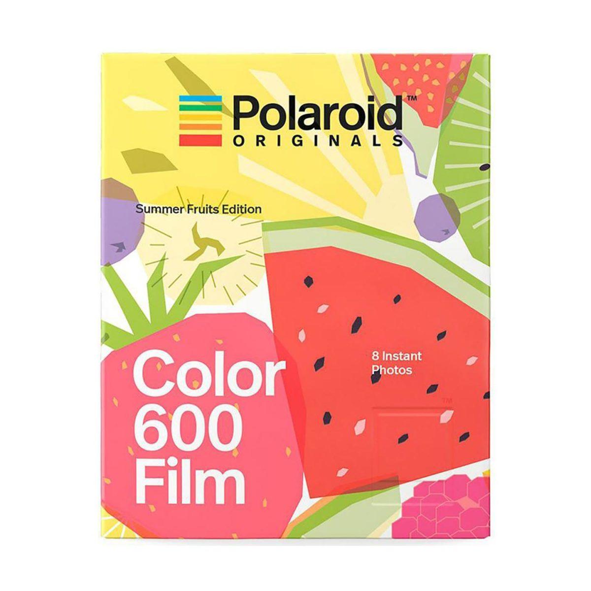 polaroid_600_color_film_summer_fruits_02