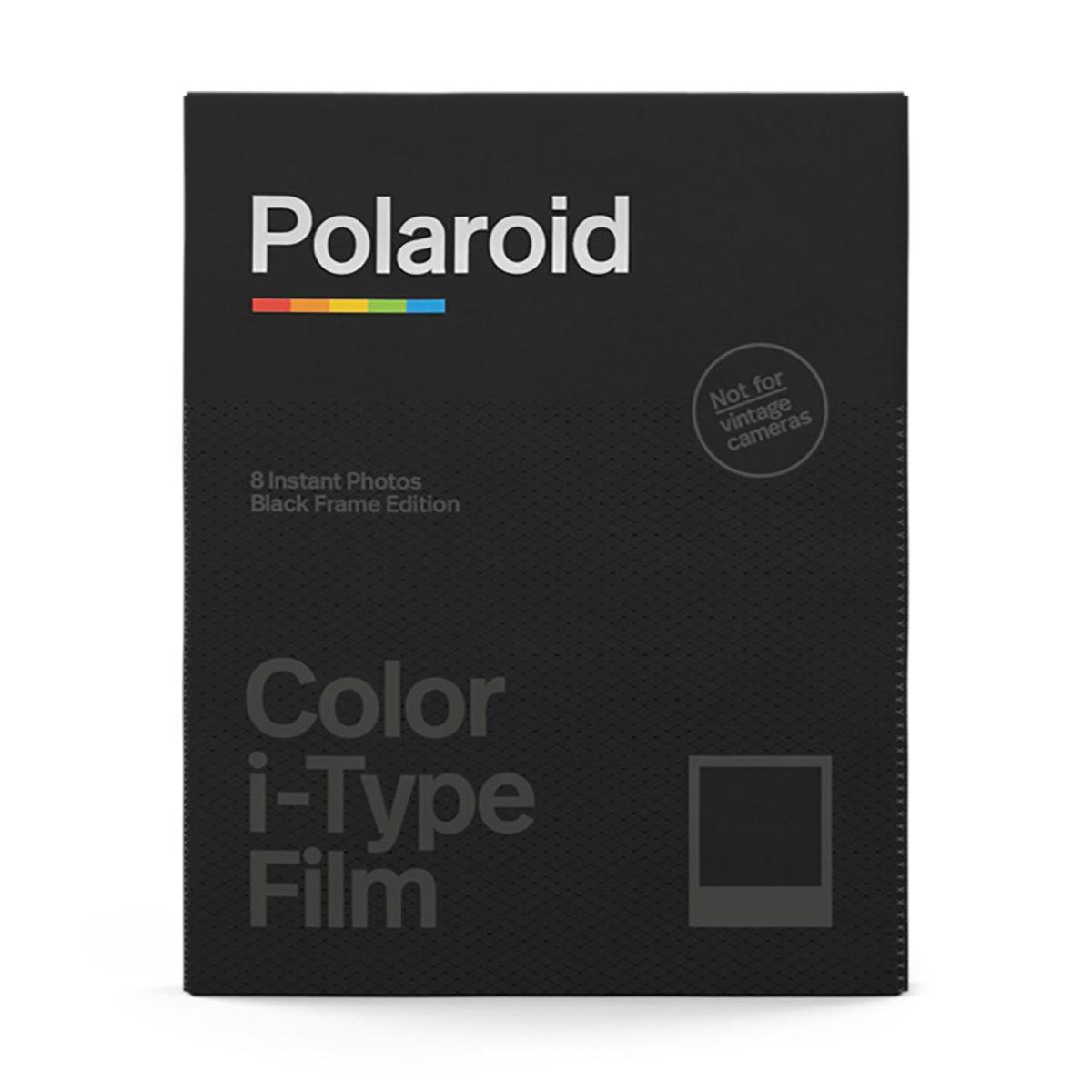 polaroid_i_type_color_film_black_frame_02