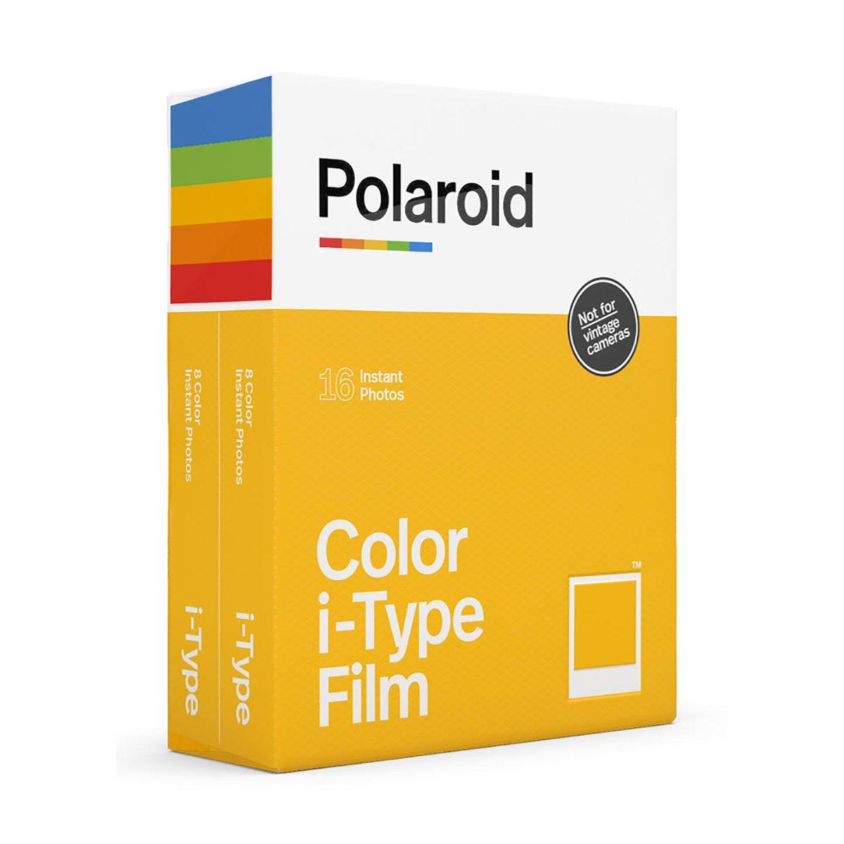 polaroid_i_type_color_film_dp_01