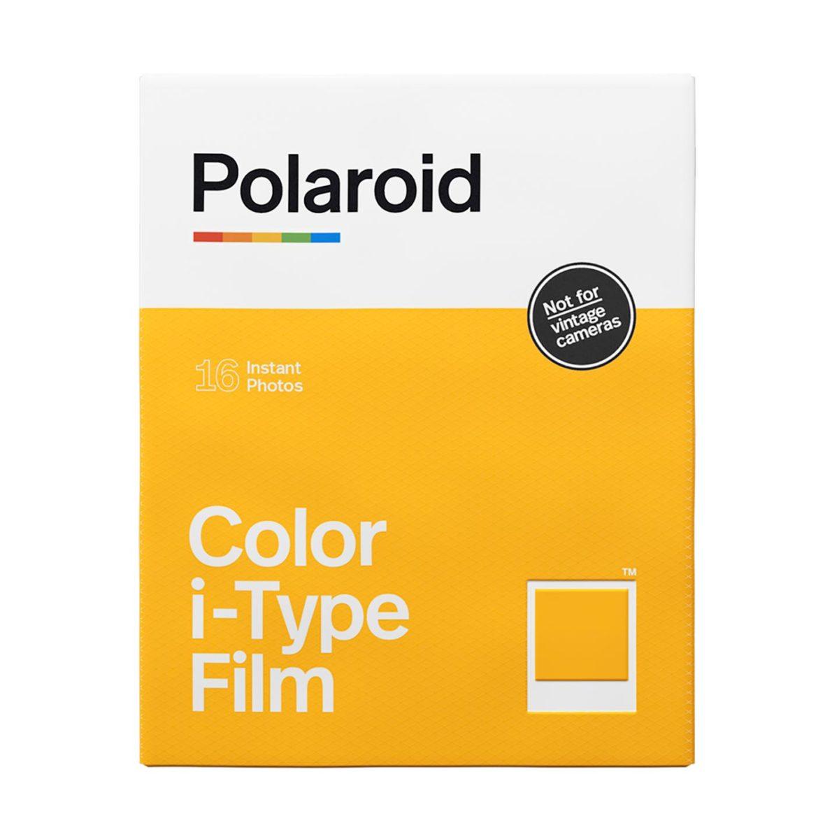 polaroid_i_type_color_film_dp_02