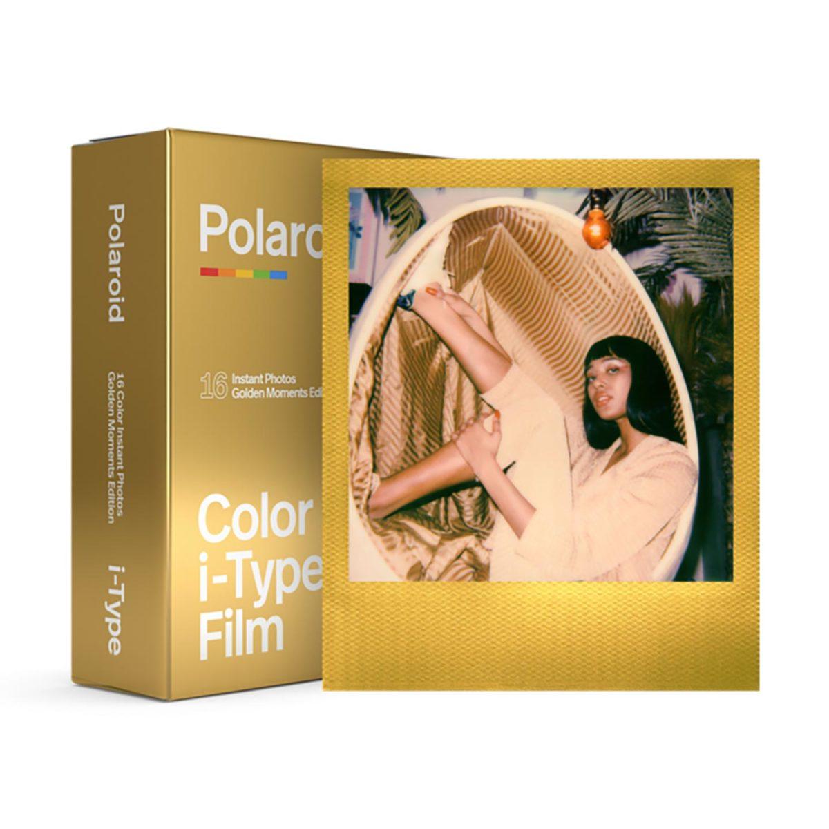 polaroid_i_type_color_film_golden_moments_01