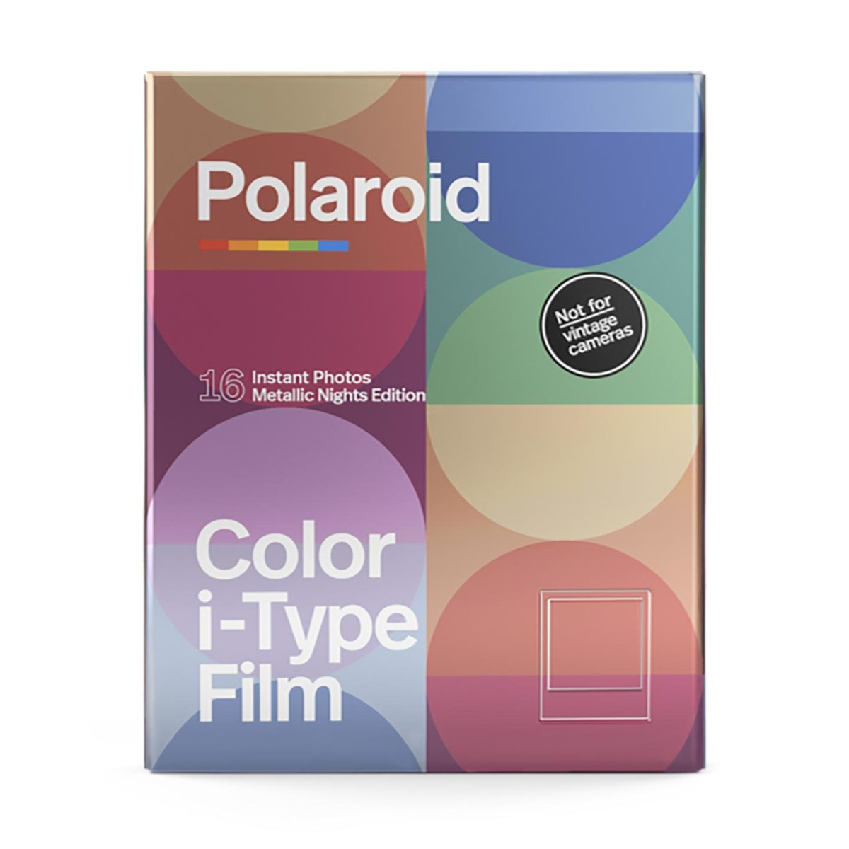 polaroid_i_type_color_film_metallic_nights_02