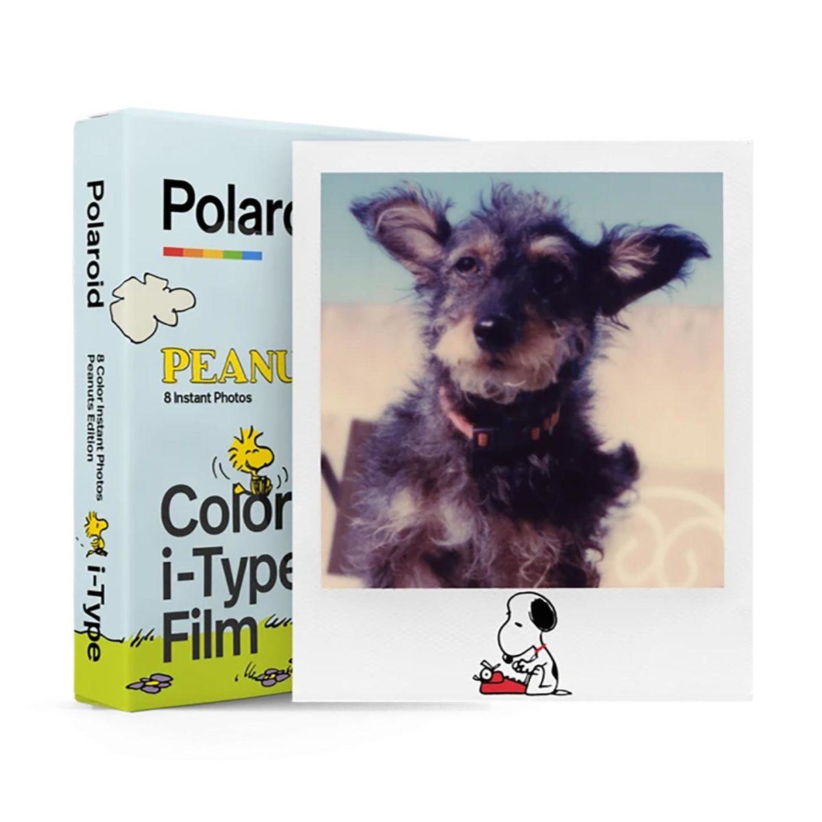 polaroid_i_type_color_film_peanuts_01